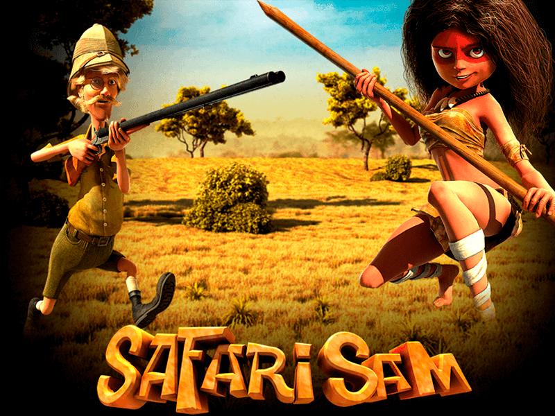 gra-hazardowa-za-darmo+safari-sam