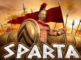 gra-hazardowa-za-darmo+sparta
