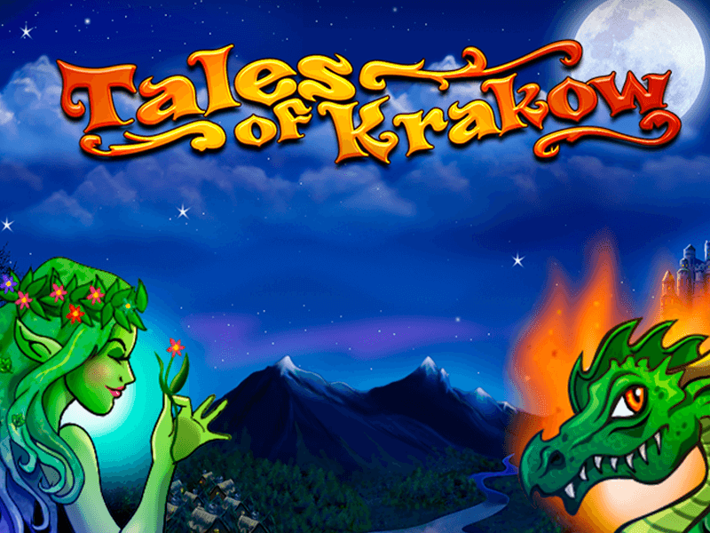 gra-hazardowa-za-darmo+tales-of-krakow