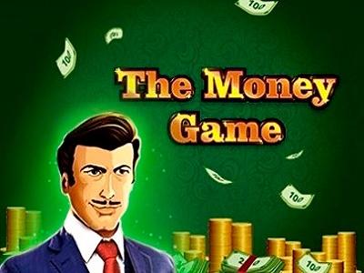 gra-hazardowa-za-darmo+the-money-game