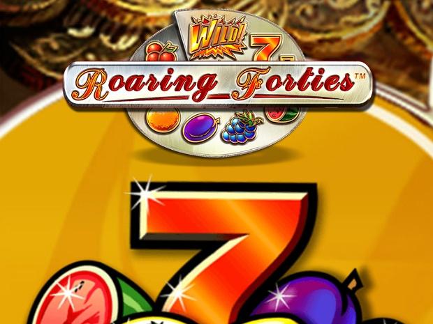 gra-hazardowa-za-darmo+roaring-forties