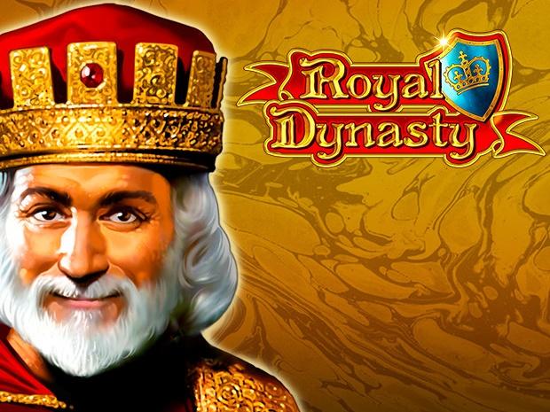 gra-hazardowa-za-darmo+royal-dynasty