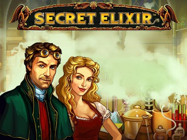 gra-hazardowa-za-darmo+secret-elixir