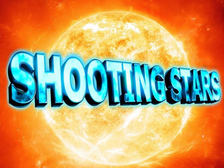 gra-hazardowa-za-darmo+shooting-stars