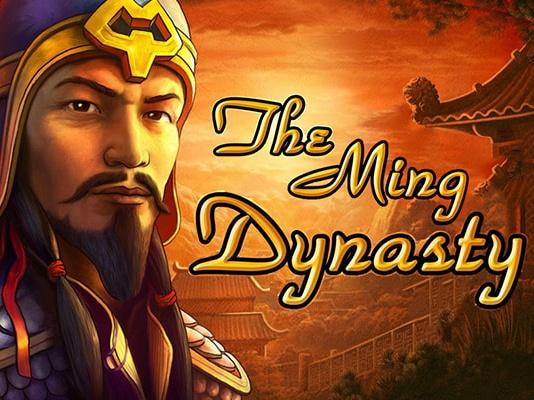gra-hazardowa-za-darmo+the-ming-dynasty