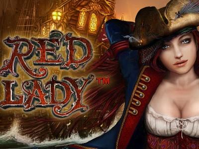 gra-hazardowa-za-darmo+red-lady