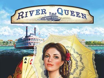 gra-hazardowa-za-darmo+river-queen