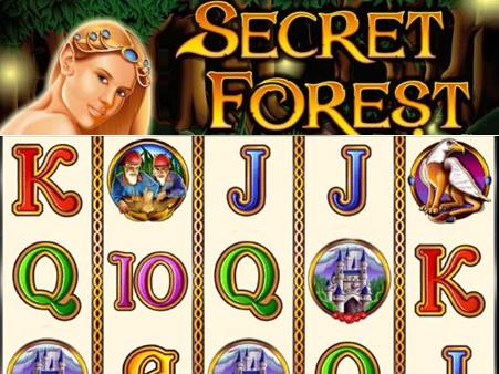 gra-hazardowa-za-darmo+secret-forest