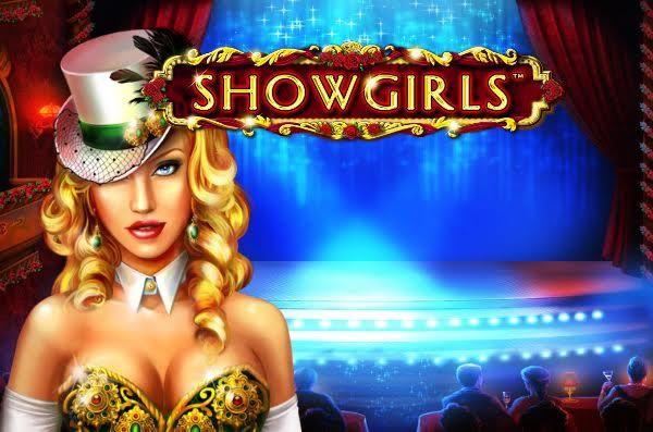 gra-hazardowa-za-darmo+showgirls
