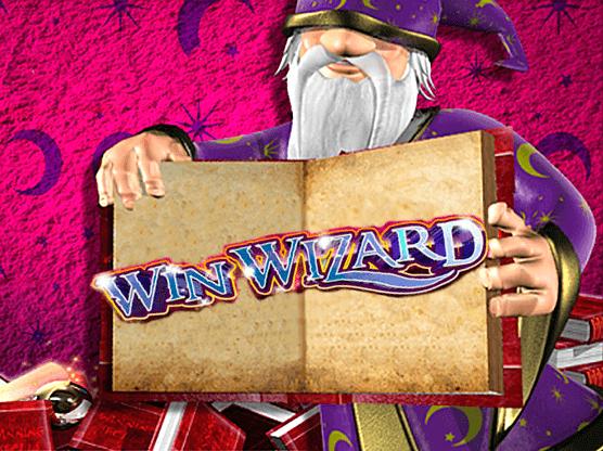gra-hazardowa-za-darmo+win-wizard
