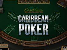 Poker Caribbean