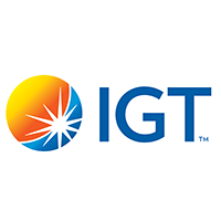 igt+producent-gier