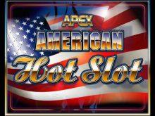 American Hot