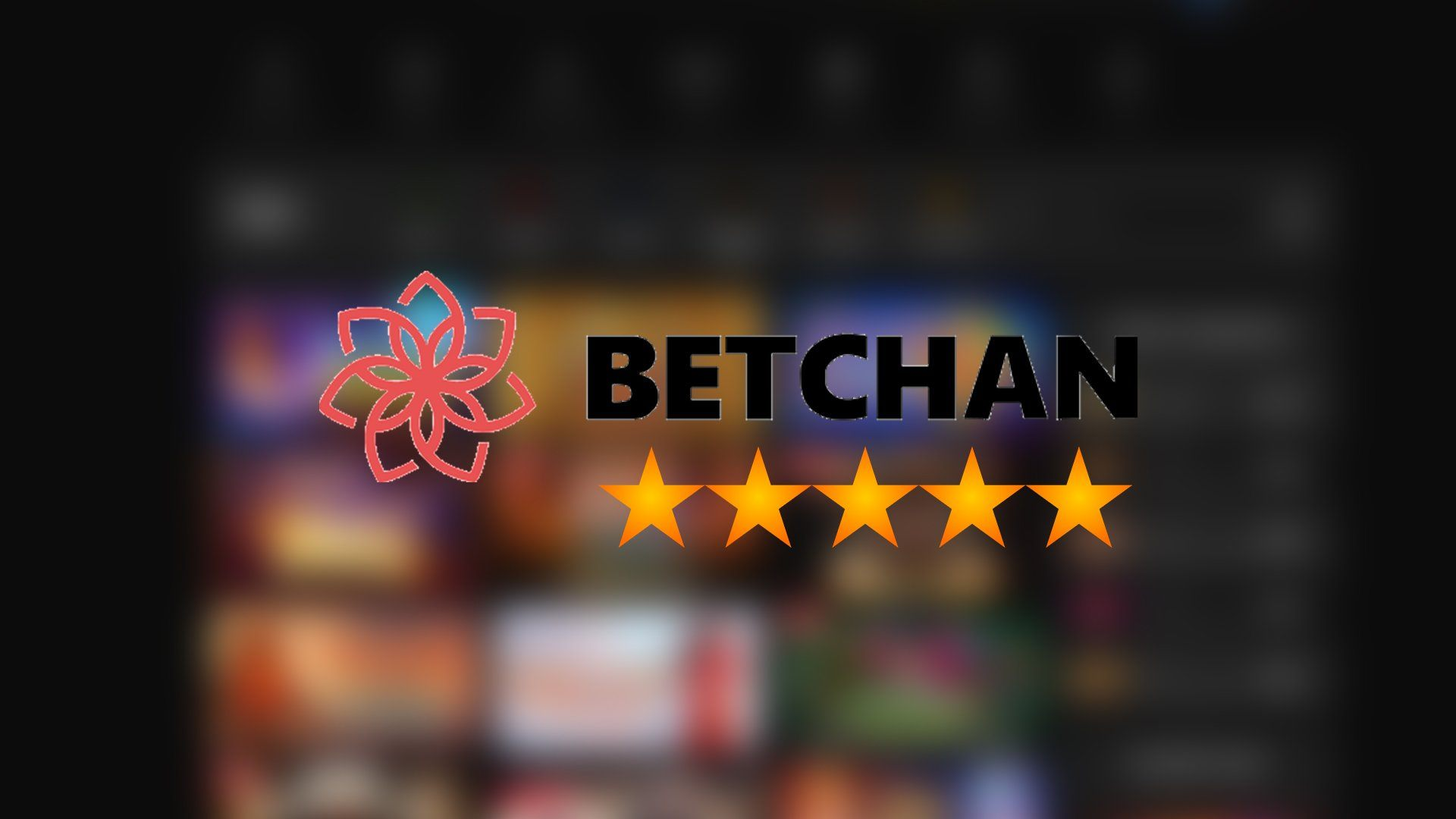 33 darmowych spinów w kasynie Betchan w Starburst