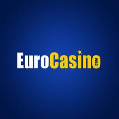 Euro Kasino