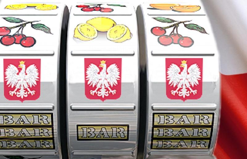 Czy hazard w Polsce jest legalny?