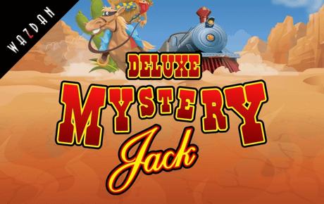 Spiele Mystery Jack Deluxe - Video Slots Online