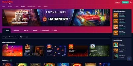 7 Days To Improving The Way You Die Casinospiele Im VulkanBet