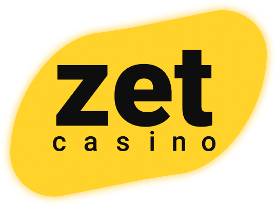 zet-casino